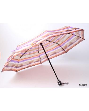 Parasolka damska doppler 7441465ca fioletowa