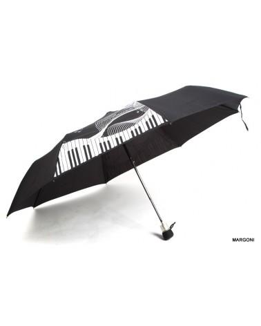 Parasol damski półautomatyczny Airton 3612 klawisze