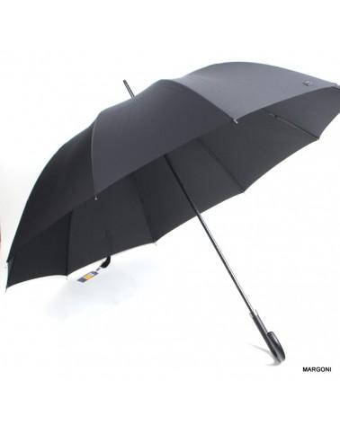 Parasol prezydencki M&P 174 czarny