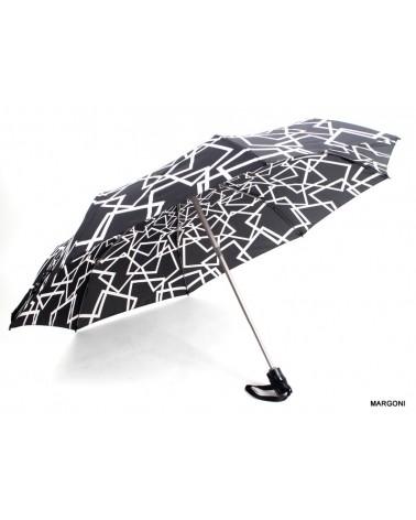 Parasol damski knirps t.200 8235 1