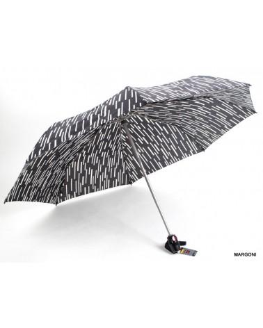 Parasol damski knirps t.200 8235 3