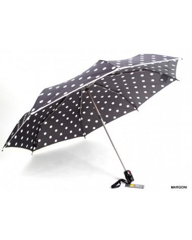 Parasol damski knirps t.200 8235 4
