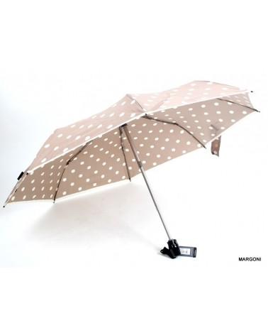 Parasol damski knirps t.200 8235 5