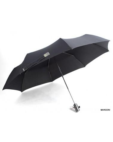 Parasol damski pierre cardin 7289 czarny