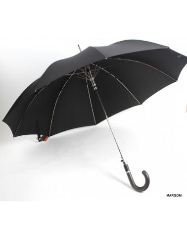 Parasol męski Pierre Cardin 813670