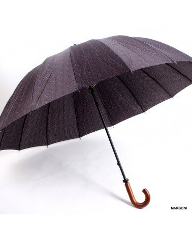 Parasol męski zest 41562-3
