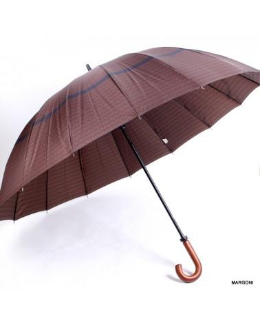 Parasol męski zest 41562-10