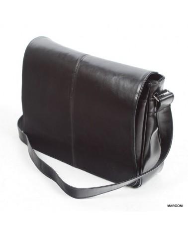 Torba damska dan-a 321/w czarny