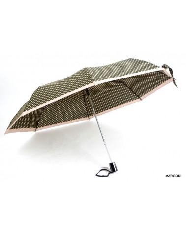 Parasol damski doppler 165la beż