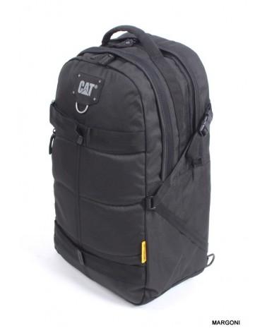 Plecak-torba na ramię, laptop 17