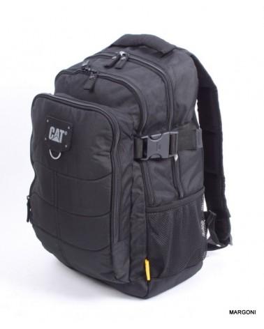 Plecak na laptop 15,6'' CAT 83436 czarny