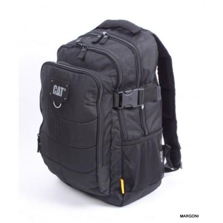 2ad230c165998 Plecak na laptop 15,6'' CAT 83436 czarny - Plecaki - Margoni