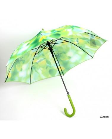 Parasol damski długi zest 21625-21