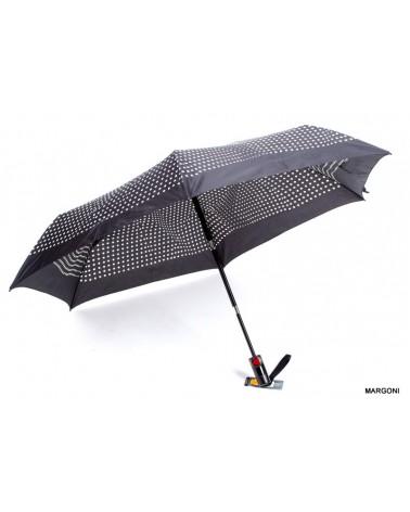 Parasol damski knirps ts.200 4020 czarny