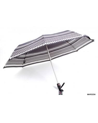Parasol damski knirps t.200 8250 czarny