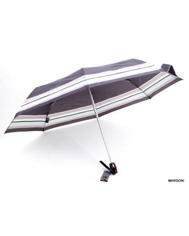 Parasol damski knirps t.200 4101 czarny
