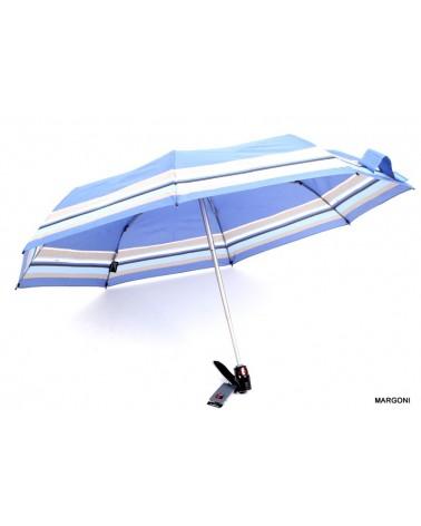 Parasol damski knirps t.200 4104 niebieski