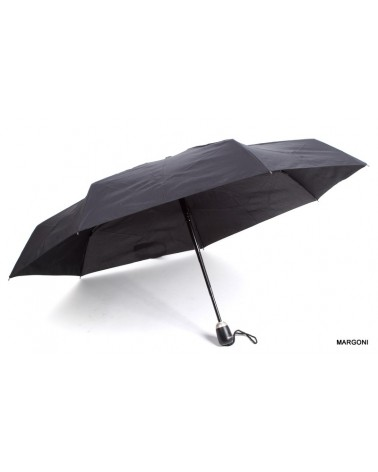 Parasol mini damski airton 4910 czarny