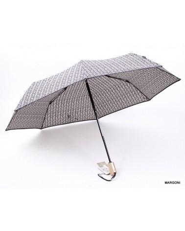 Parasolka damska M&P 5885-1