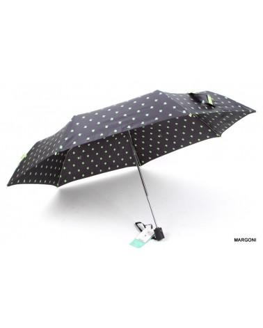 Parasolka damska bisetti 35184-2