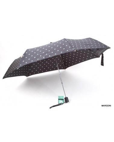 Parasolka damska bisetti 35184-3