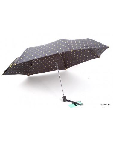 Parasolka damska bisetti 35184-4