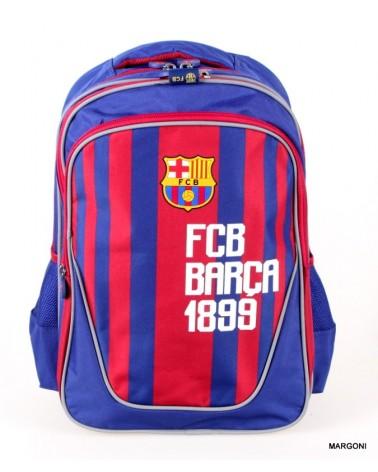 Plecak szkolny Astra FC-171 FC Barcelona