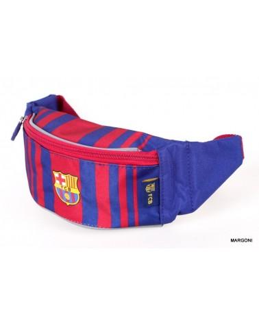 Saszetka-Nerka FC-182 FC Barcelona