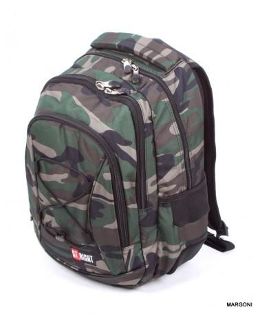 Plecak młodzieżowy st-reet bp-32 Moro