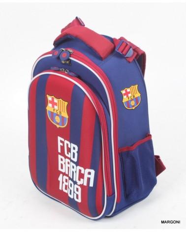 Tornister szkolny FC Barcelona FC-170