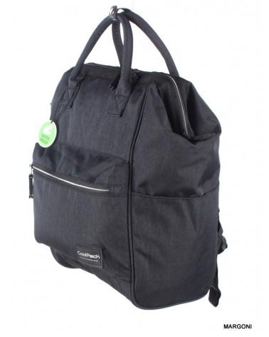 Plecak damski coolpack task 24 czarny