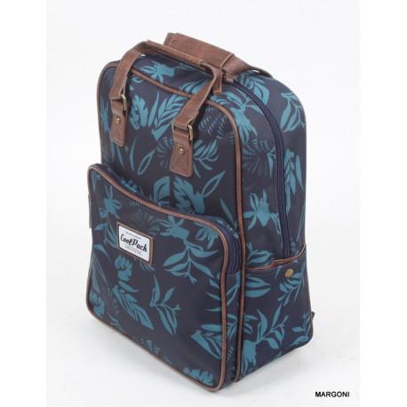 1a173f76dd559 Plecak damski coolpack cubic 12270 - Plecaki - Margoni