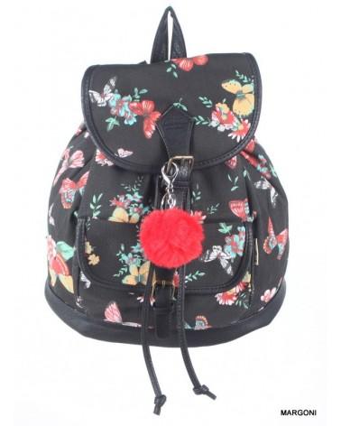 Plecak damski coolpack fiesta 84475