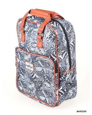 Plecak damski coolpack cubic 72472