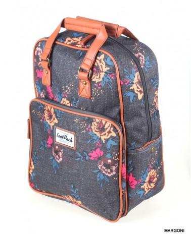 Plecak damski coolpack cubic 72458