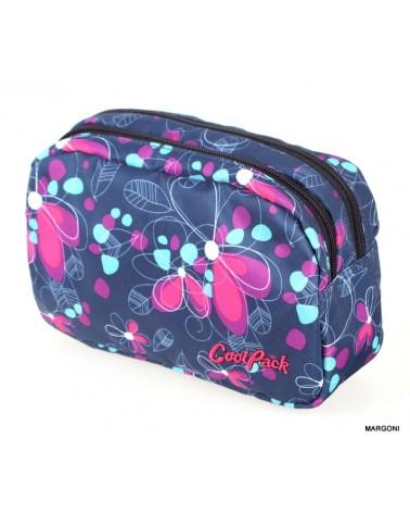 Kosmetyczka cool pack 206