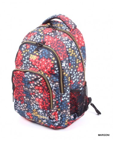Plecak szkolny coolpack Basic Plus 27 summer