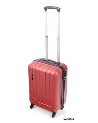 Mała walizka m. viaggiatore 20 mv303 bordo