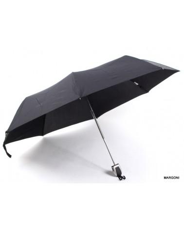 Parasol męski zest 13880 czarny