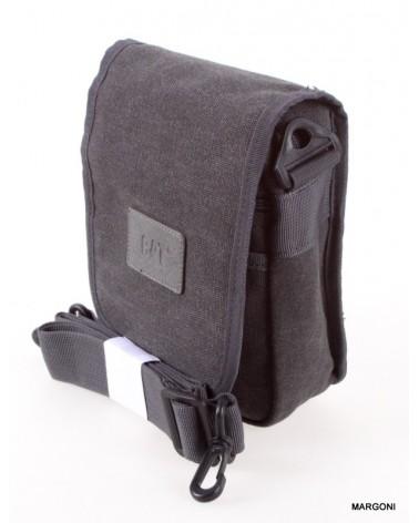 saszetka-torba na ramię CAT 83512-58
