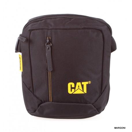 Torba męska Cat 83614-01