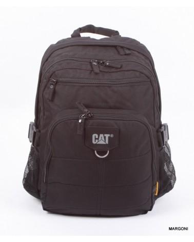 Plecak na laptop 15,6'' Cat 83435 -01