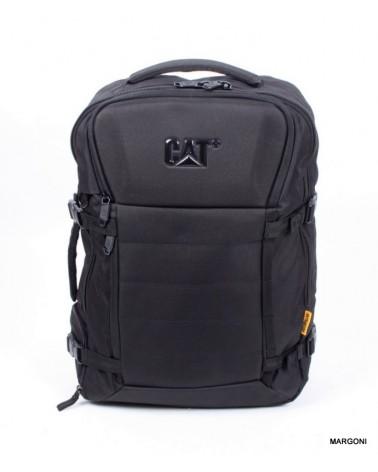 Plecak podręczny-kabinowy CAT 83608-01