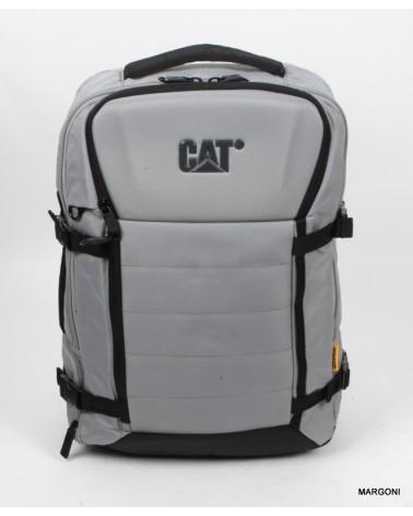 Plecak podręczny-kabinowy cat 83608-51