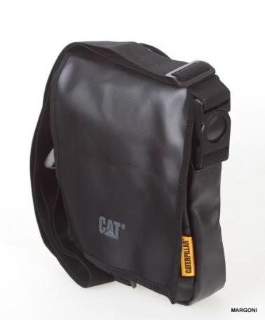 saszetka-torba na ramię CAT 83597-01