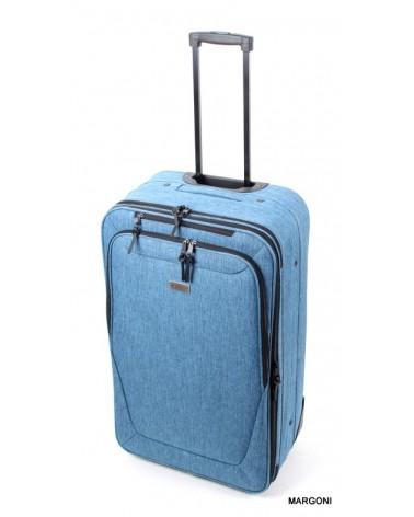 Duża walizka sumatra 28 Venice 6192