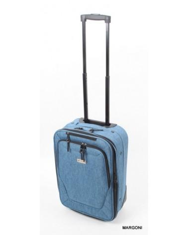 Mała walizka sumatra 20 Venice 6192