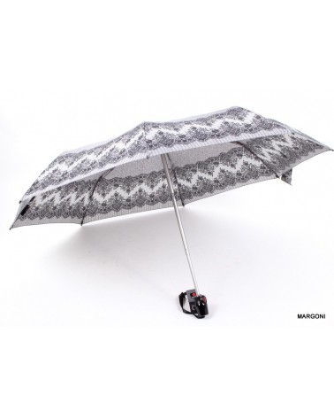 Parasol damski knirps t.200 8391