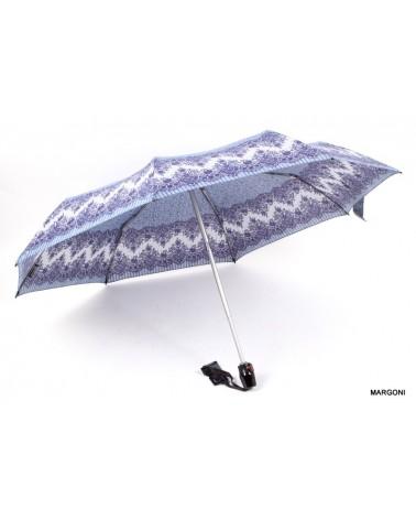 Parasol damski knirps t.200 8392
