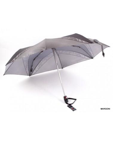 Parasol damski knirps t.200 8284